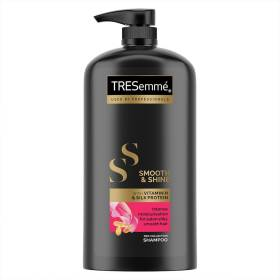 TRESemme Smooth & Shine Shamppo