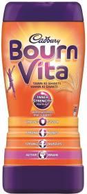 Cadbury Bournvita Inner Strength