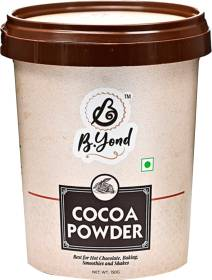 B.Yond Cocoa Powder