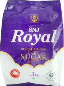 SNJ Royal Sugar