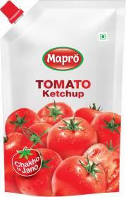 Mapro Tomato Ketchup
