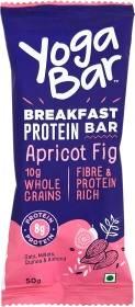 yoga bar Breakfast Protein