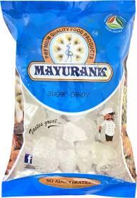 Mayurank Candy Sugar