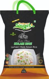 Khushiyon Ki Sougat Wada Lachkari Kolam Rice