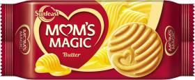 Sunfeast Mom's Magic Cookies