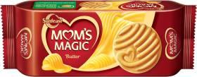 Sunfeast Mom's Magic Rich Butter s Cookies