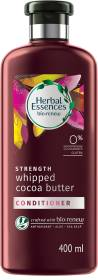 Herbal Essences Cocoa Butter Conditioner