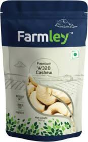 Farmley Premium W320 Cashews