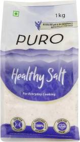Puro Healthy Special Purity Salt