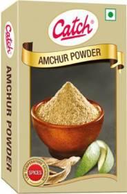 Catch Amchur Powder