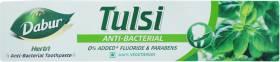 Dabur Herb'l Tulsi Toothpaste