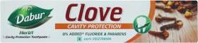 Dabur Herb'l Clove Toothpaste