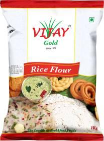 VIJAY Rice Flour