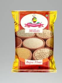 MASTER COOK Bajra Flour