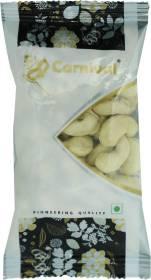 CARNIVAL Cashews
