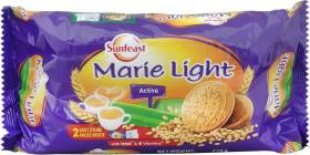 Sunfeast Light Active Marie Biscuit