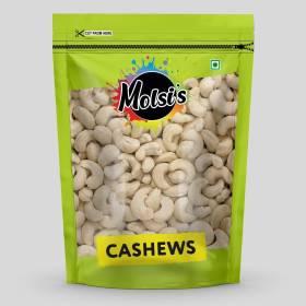 Molsi's Nuts Tiny Delight Cashews