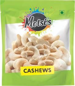 Molsi's Cashews