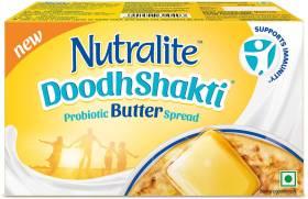 Nutralite DoodhShakti Probiotic Butter Spread