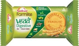 Sunfeast Farmlite Veda Digestive
