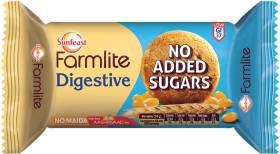 Sunfeast Farmlite Biscuits Digestive
