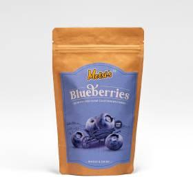 Molsi's Blueberry