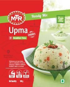 MTR Ready Mix Upma 160 g