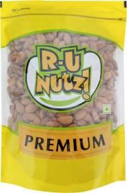 RUNutz California Almonds