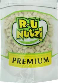 RUNutz Premium W32O Cashews
