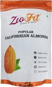 Ziofit Popular Californian Almonds
