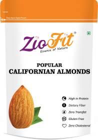 Ziofit Popular Almonds