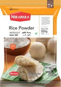 Nirapara Rice Powder