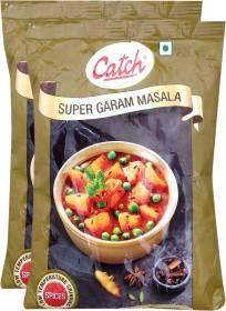 Catch Super Garam Masala