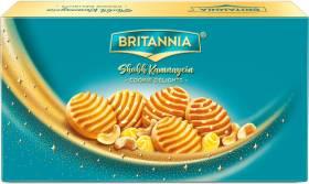 BRITANNIA Shubh Kamnayein Delights Cookies