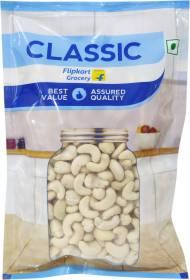 Flipkart Grocery W450 Cashews