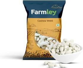 Farmley W400 Cashews