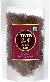 Tata Salt Black Salt