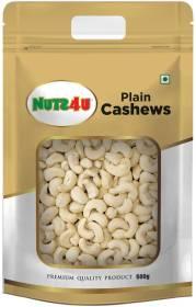 Nuts4U Cashews
