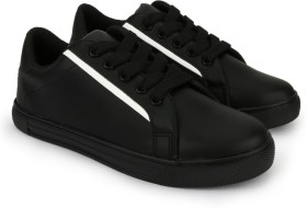 more photos b8bce 955f6 Zapatoz Sneakers For Women - Buy Zapatoz Sneakers For Women Online ...