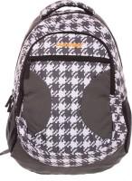 Outshiny campus otsy Laptop Bag(Multicolor)