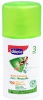 Chicco Anti-Mosquito Spray - 100ml (106500)