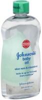 Johnson's Baby KC008695(591 ml)