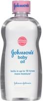 Johnson's Baby KC006990(414 ml)