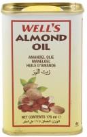 Wells KC000207(350 ml)