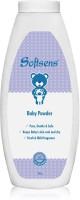Softsens Baby Powder(200 g)