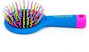 Le Angelique Blue Brush - L.A Small Blue AirBrush