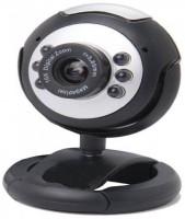 OYD Quantum QHM495LM Webcam(Black)