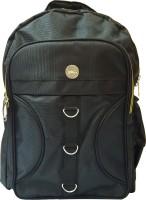 Dell 5Dlb Laptop Bag(Black)