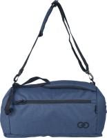 fa7c4fbbf4c8 INFINITI Vesture Blue Travel Duffel Bag(Blue)