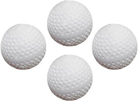 9cb02787234 Parbat Field Pack 4 Hockey Ball - Size  5(Pack of 4